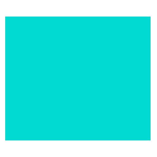 Logo ONESENSE - Perú