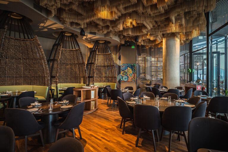 bvaldivia-fotografia-peru-amaz-restaurante-web